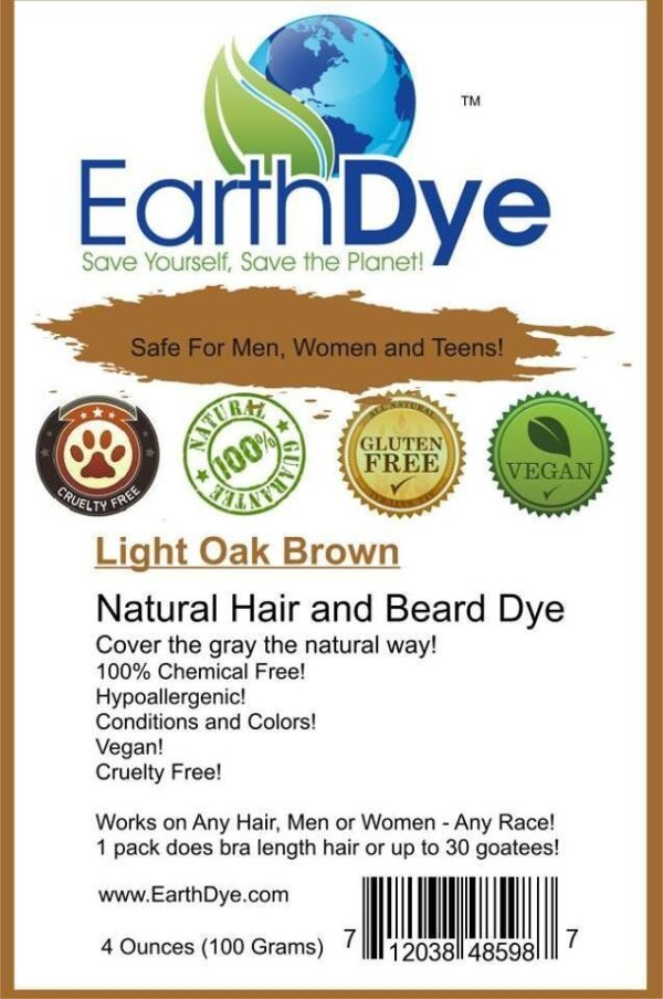 light-brown-natural-hair-dye