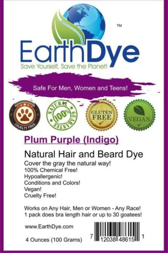 natural-purple-hair-dye