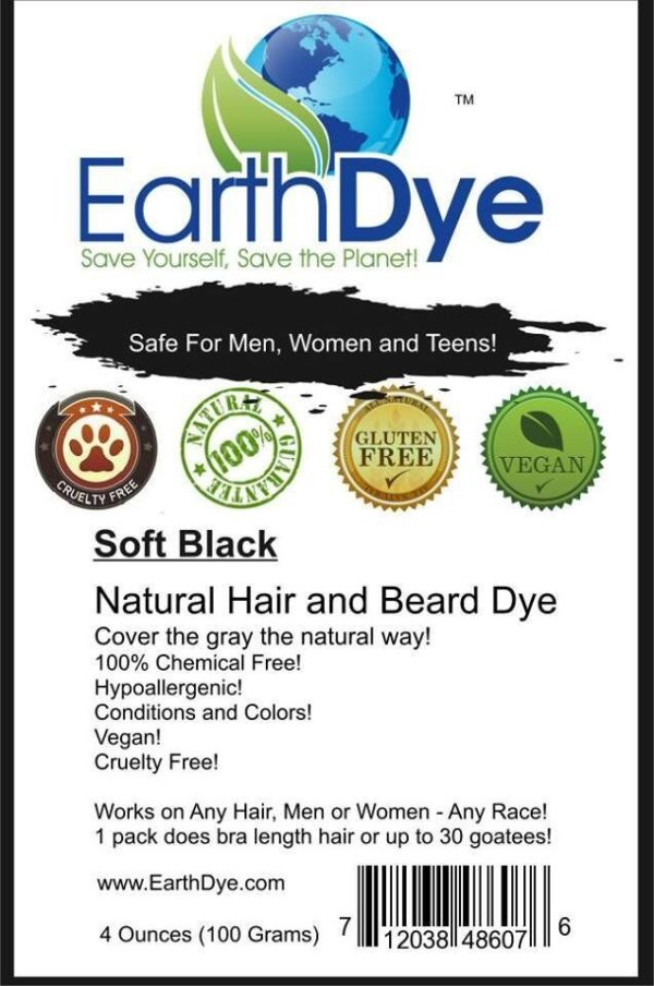 natural-soft-black-hair-dye