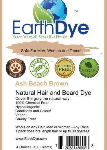 natural-ash-beach-brown-hair-dye