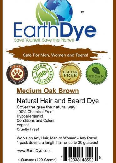 natural-medium-brown-beard-dye