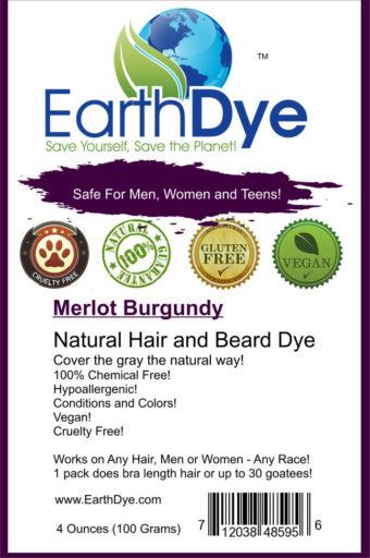 natural_burgundy_hair_dye