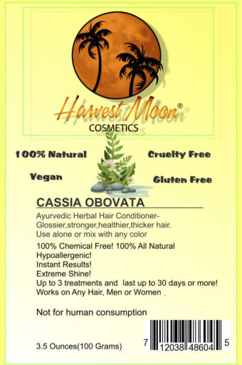 cassia_obovata_powder