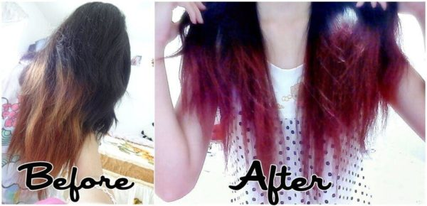 jenna-before-and-after-natural-burgundy