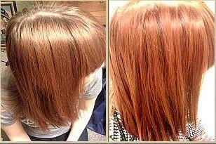 strawberry-blond-natural-hair-dye