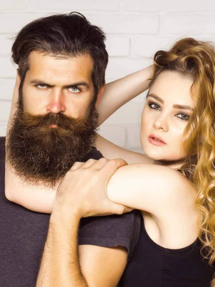 beard_dye_perfect
