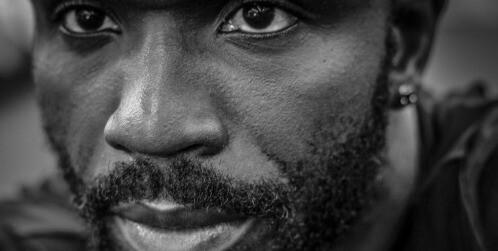 natural_black_beard_dye