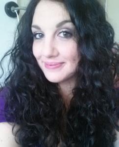 natural-black-henna-hair-dye