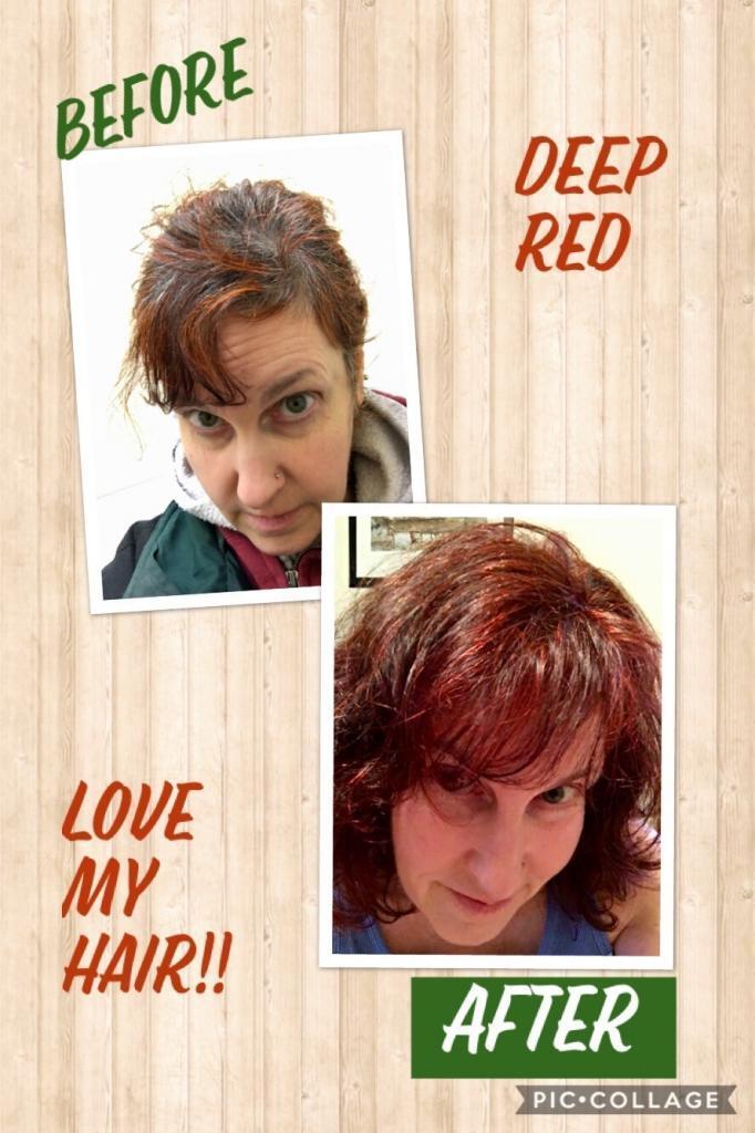 deep_red_natural_hair_dye
