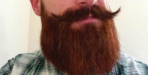 natural_red_beard